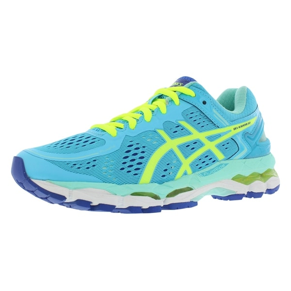 Asics Gel Kayano 22 Running Women's Shoes - 6 b(m) us
