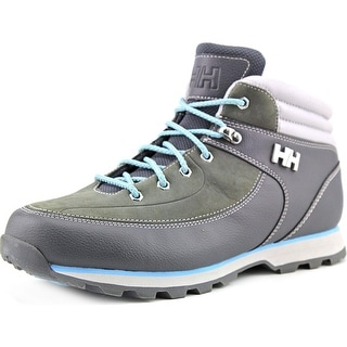 Helly Hansen Tryvann   Round Toe Synthetic  Hiking Boot