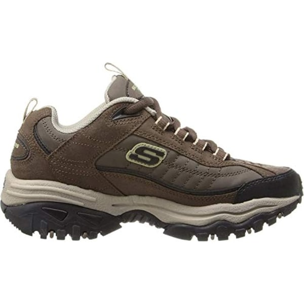 Sneaker,Brown Taupe - Overstock - 32029683