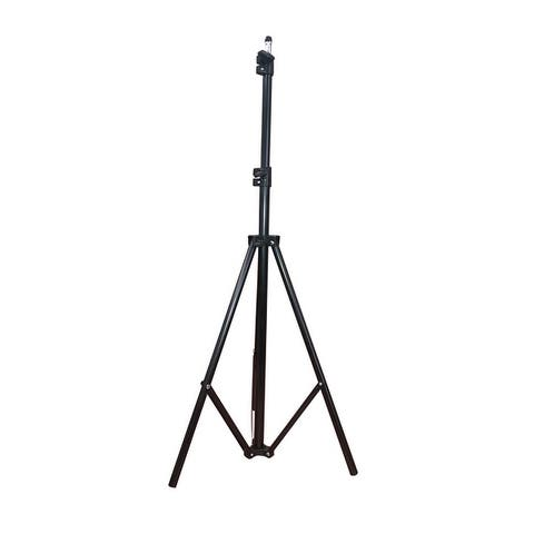 """Extendable Tripod Stand (82"""")"""