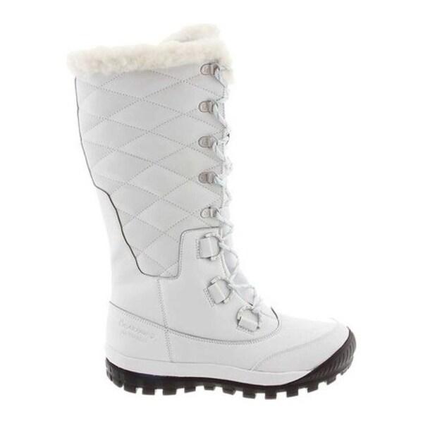 BEARPAW WOMEN/'S ISABELLA LIGHTWEIGHT SNOW BOOTS