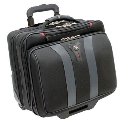 shop victorinox ga 7011 14f00 sg granada 17 whld computr cs