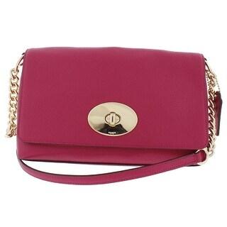 hot coach signature shoulder bag g04q 7075 f0291 37140  sweden coach womens  crossbody handbag leather pebbled small 92746 86e73 967f868bfc