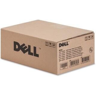Dell RF223 High Yield Toner Cartridge-RF223 Ink
