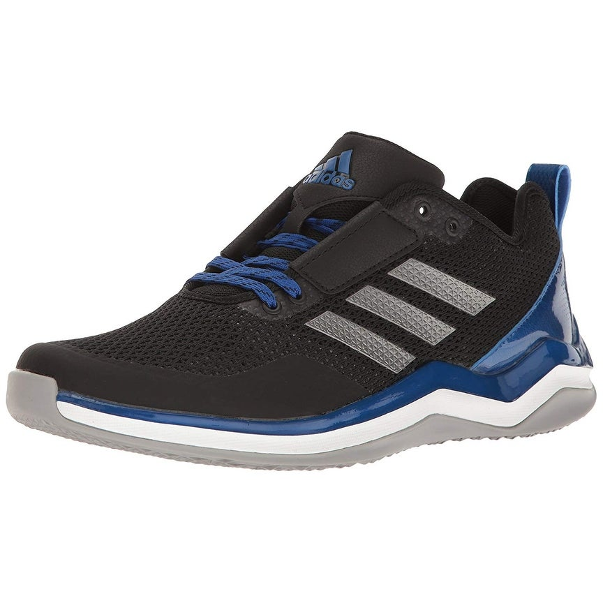 size 40 80d8a 87b9a adidas Men's Freak X Carbon Mid Cross Trainer