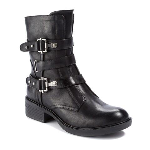 Baretraps Thomas Women's Boots Black