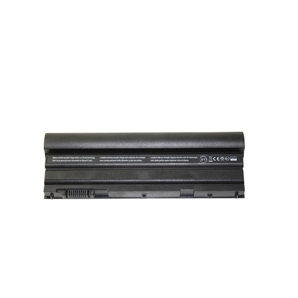 Battery Technology - Replacement Lithium Ion Battery For Dell Latitude E5220 E5420 E5420m E5430 E5520