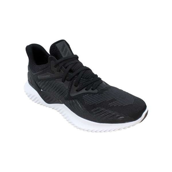 Shop Adidas Alphabounce Beyond M Core