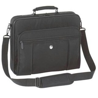 Targus 848762B Targus TVR300 Travel Notebook Case