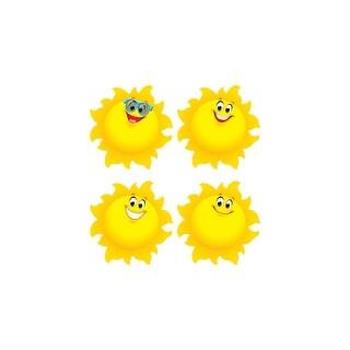 Suns Mini Accents