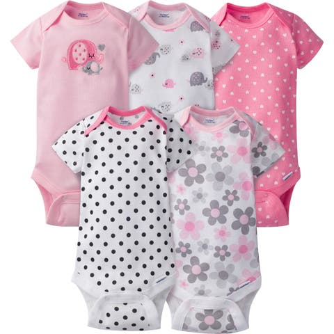 642aebf7c01f9 Girls' Clothing | Find Great Baby Clothing Deals Shopping at Overstock
