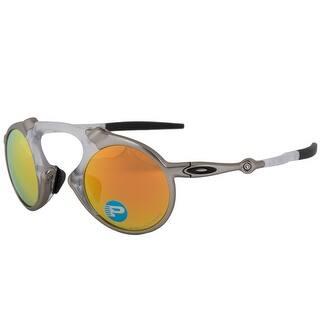 50b557ad59d Oakley Sunglasses