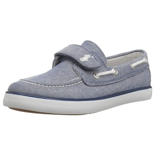 219cffb792ed Polo Ralph Lauren Girls  Shoes