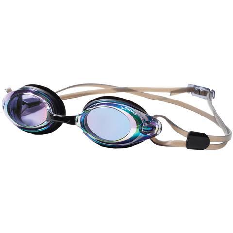 FINIS Bolt Swim Goggles - Multi-Mirror