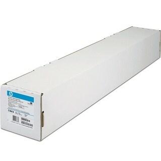 Hp Bright White Inkjet Paper 4.7 Mil