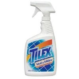Tilex 01195 Mold And Mildew Remover, 32 Oz