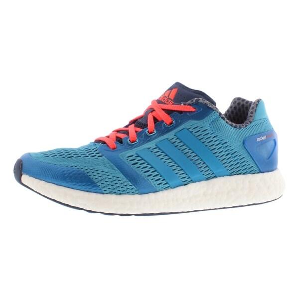Adidas Cc Rocket Boost M Men's Shoes