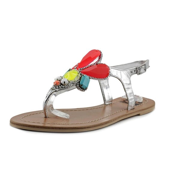 29 Porter Rd Sam Women Multi Sandals