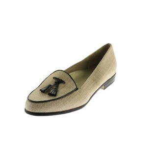 Trotters Womens Leana Loafers