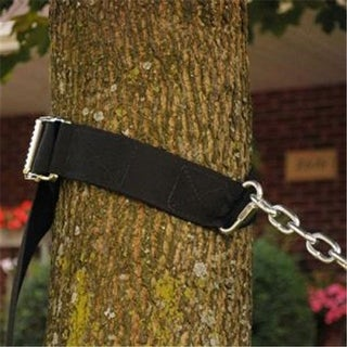 Algoma 7800 Hammock Tree Hanging Kit