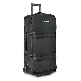 Pacsafe Toursafe EXP34 - Anti-Theft 34 Wheeled Gear Bag w/ eXomesh Slashguard