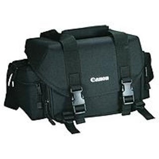 Canon 7507A004 2400 Gadget Bag for EOS SLR Cameras (Refurbished)