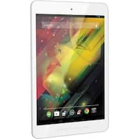 """Manufacturer Refurbished - HP 7 Plus 1302 7"""" Tablet Allwinner A31 ARM Cortex A7 1.0GHz 1GB 8GB Android 4.2."""