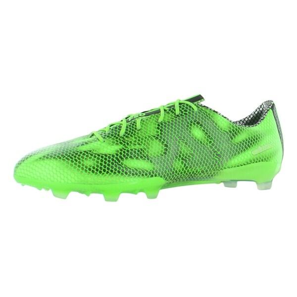 Shop Adidas Shoes F50 adizero FG Men's Shoes Adidas - 13 d(m) us - On Sale - - 21949589 610772