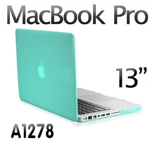 Hard Shell Case Cover Rubberized Keyboard Skin For 2019 Apple Mac Book Macbook