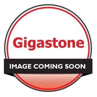 Gigastone 4IN1 64GB microSD Mobile Kit