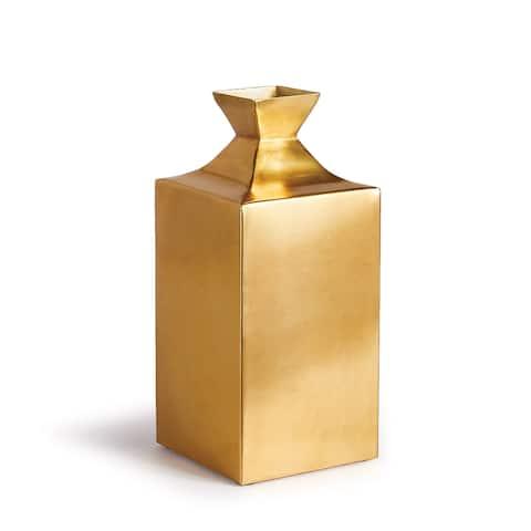 Calder Decorative Vase Small