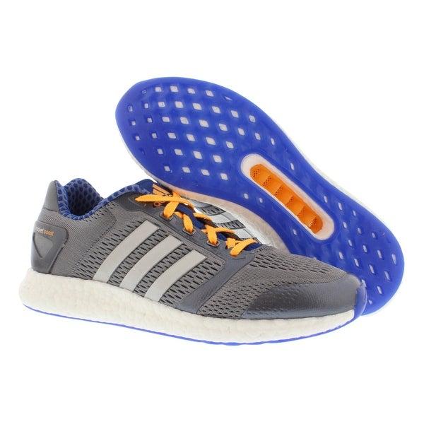 Adidas Cc Rocket Boost M Men's Shoes Size - 11.5 d(m) us