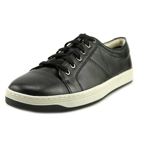 Dockers Norwalk Men Synthetic Black Fashion Sneakers