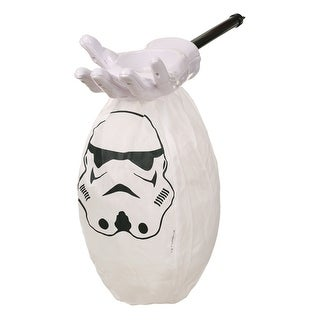 Storm Trooper Loot Scoop