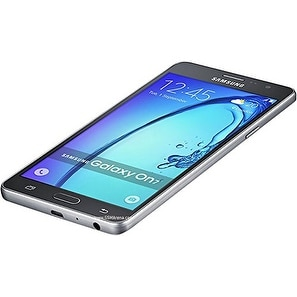 Samsung Galaxy On7 G6000 16GB Unlocked Smartphone Black