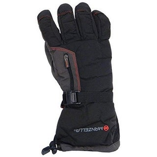 Manzella Mens Yukon Glove