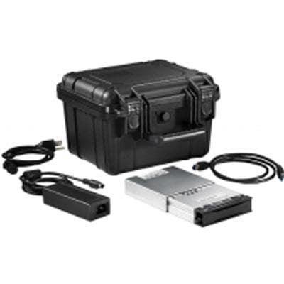 Cru 31330-4071-0001 Dcp Kit #2 500Gb Dx115 Carrier