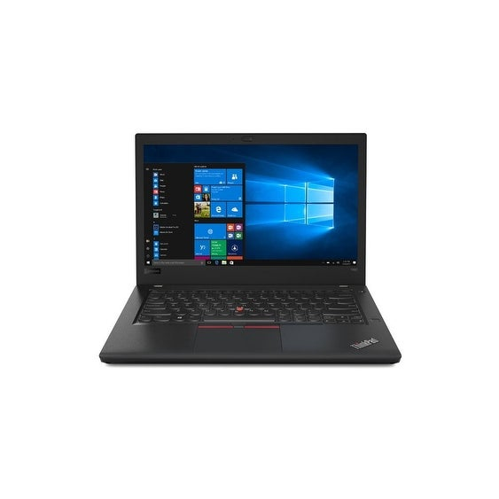 Lenovo - Thinkpad T480, Intel Core I7-8550U (1.80Ghz, 8Mb) 14.0 1920X1080, Windows 10 Pro