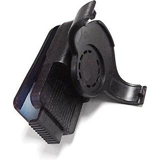 Engenius Accessory Durafon-Bc Durafon Belt Clip Retail