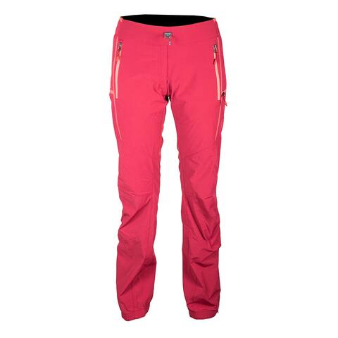 La Sportiva Women's Skadi 2.0 Pants - M