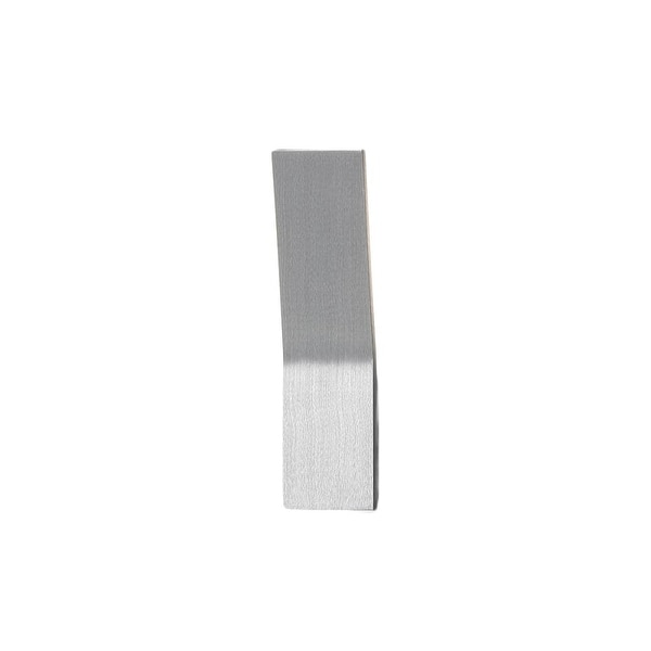 "Modern Forms WS-11511 Blade 1-Light LED ADA Compliant Wall Sconce - 3"" Wide - n/a"