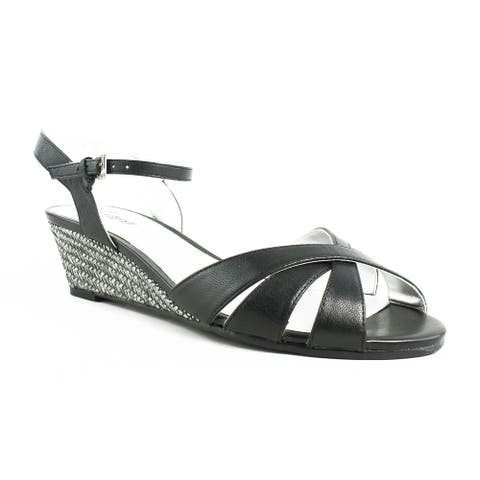 Buy Size 10 Trotters Women S Sandals Online At Overstock