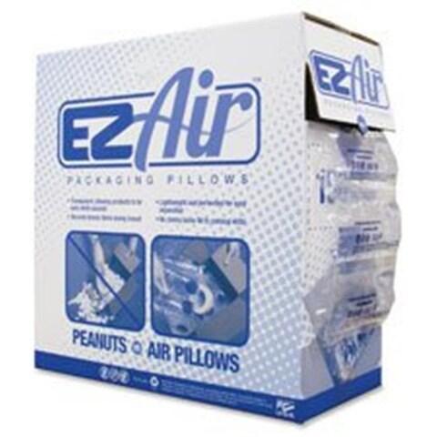 Sparco SPR74964 Packaging Air Pillows, 150 Per Carton