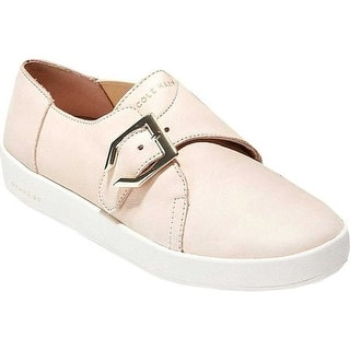 5db003e08f1f Buy Cole Haan Women s Sneakers Online at Overstock