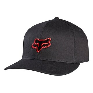 Fox 2015 Boy's Legacy Flexfit Hat - 58231