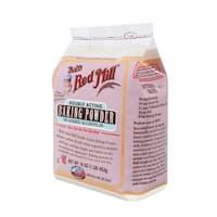 Bob's Red Mill Baking Powder - 16 oz - Case of 4