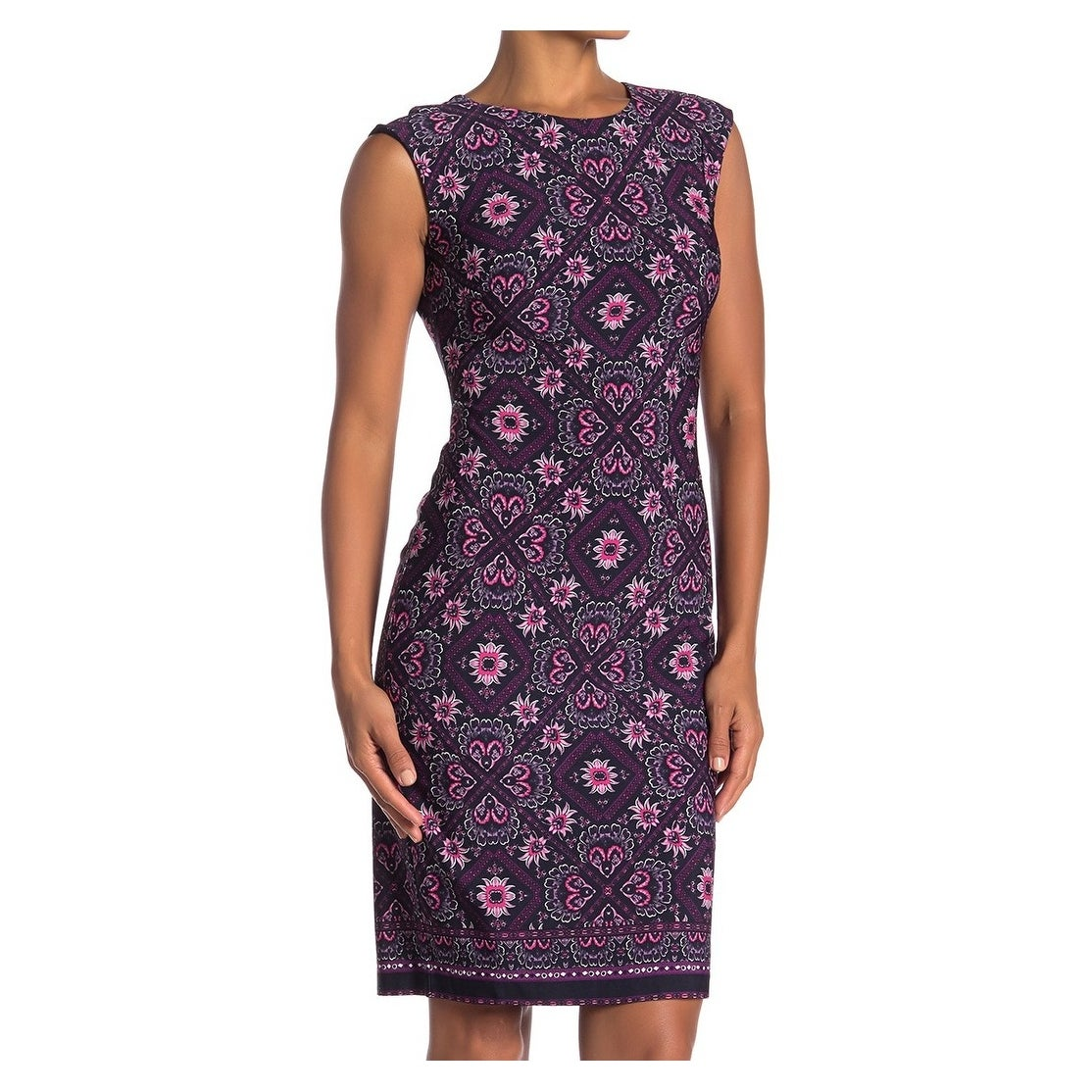 46ec62b6 New Products - Vince Camuto Dresses | Find Great Women's Clothing Deals  Shopping at Overstock