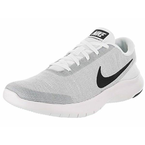 Shop Nike Men's Flex Experience Rn 7