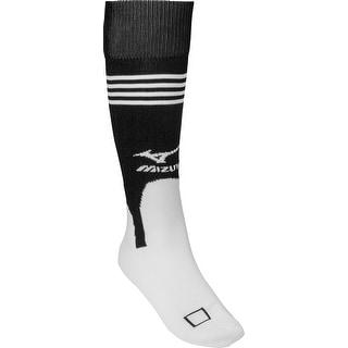 Mizuno Performance Stirrup Socks