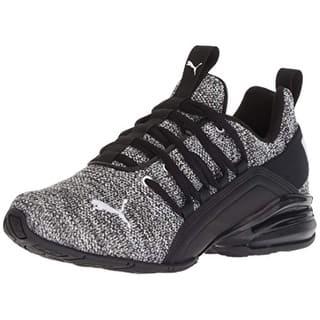 0aa616f0343e Puma Girls  Shoes